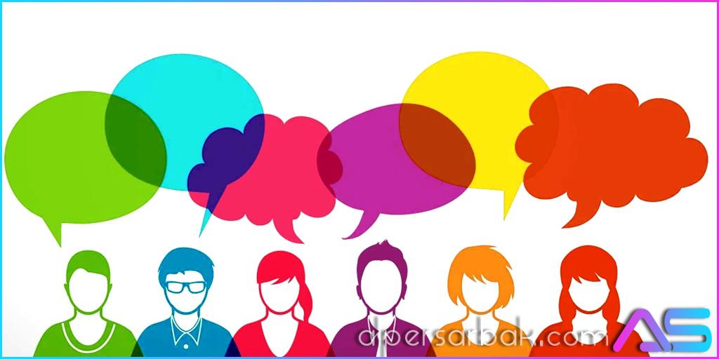 viral pazarlama stratejileri, viral marketing stratejileri, viral stratejiler,