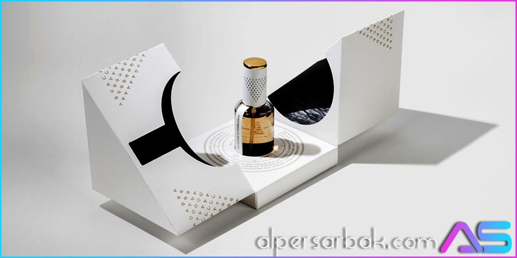 niş kutu tasarımı, kaliteli kutu tasarımı, inovatif kutu tasarımı,