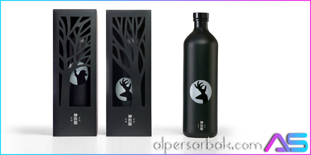 yaratıcı şişe tasarımı, inovatif şişe tasarımı, yenilikçi şişe tasarımı, en iyi şişe tasarımı,