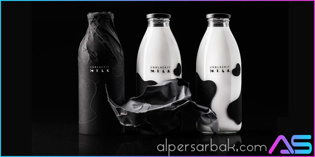 süt şişesi, kaliteli süt şişesi, yaratıcı süt şişesi tasarımı, yaratıcı süt şişesi ambalaj tasarımı, farklı süt şişesi,