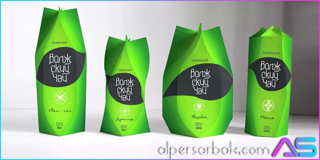 yaratıcı ve ilginç ambalajlar, yaratıcı ambalajlar, ilginç ambalajlar, yeşil ambalaj,